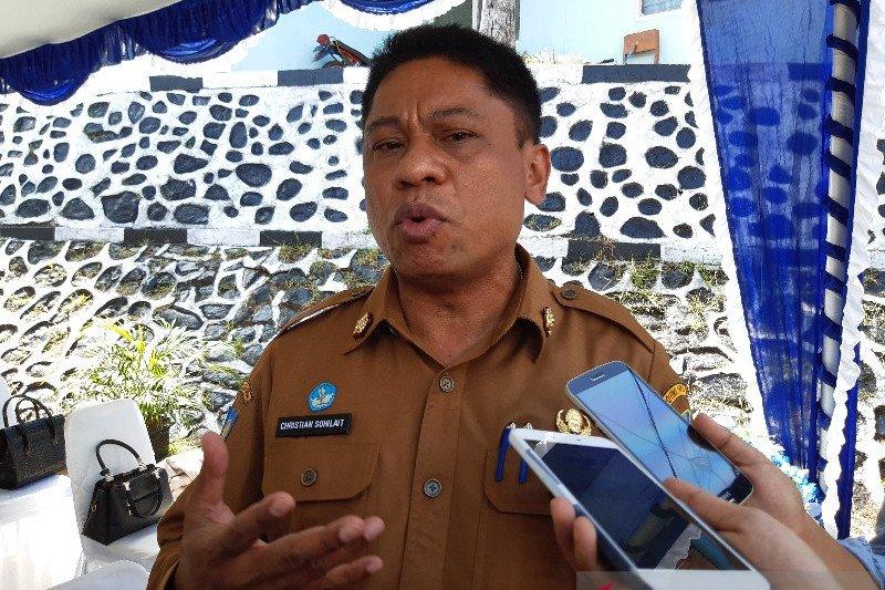 Disdik Papua sebut Pancasila terjabarkan dalam pelajaran di sekolah