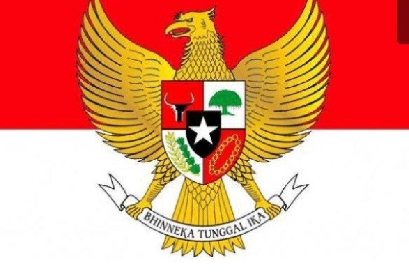 Tokoh agama : Pancasila adalah kekayaan bangsa Indonesia yang harus lestarikan