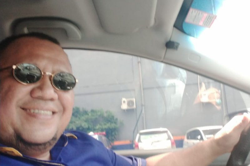 Nasdem Kalsel pastikan rekomendasi bakal calon kepala daerah bukan surat tugas