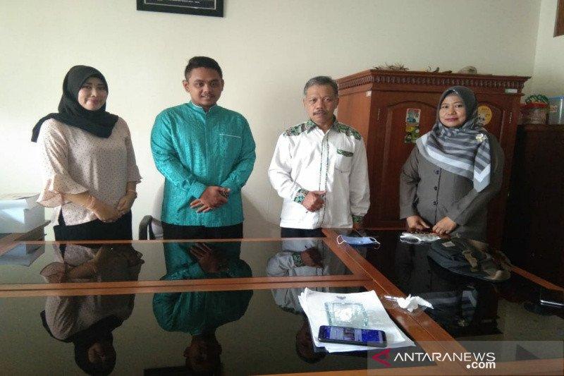 FPKB DPRD Kulon Progo desak pemkab memberi bantuan hibah ke ponpes