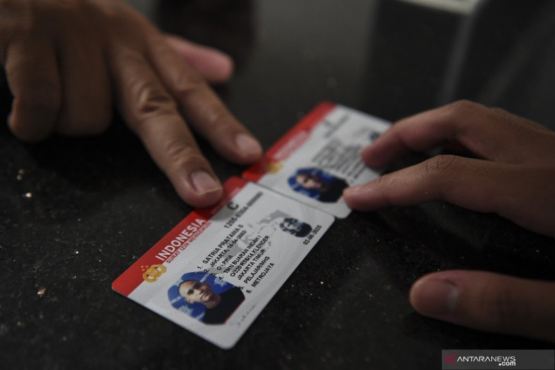 Hindari antrian dispensasi perpanjangan masa berlaku SIM diperpanjang hingga 29 Juni