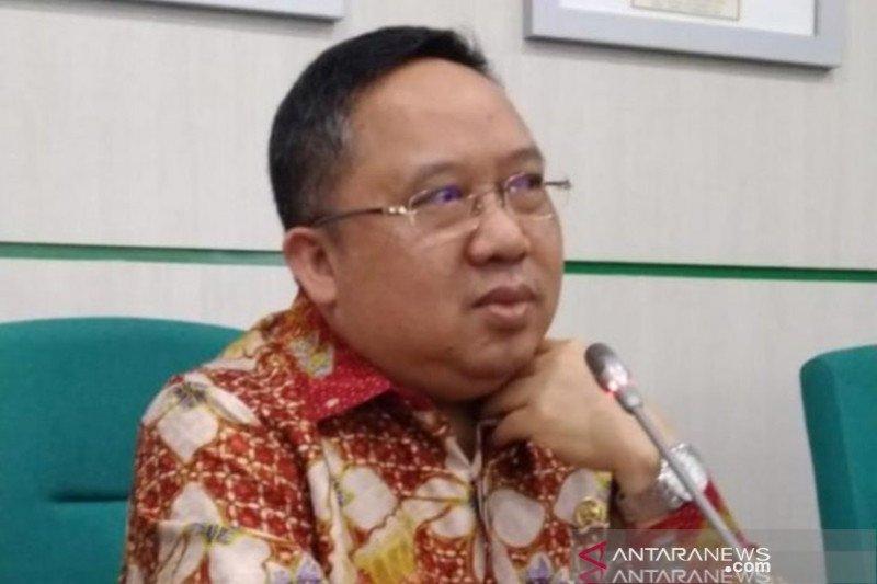 Anggota DPR RI berharap Kepala BNPT  silaturrahmi dengan kyai dan ulama