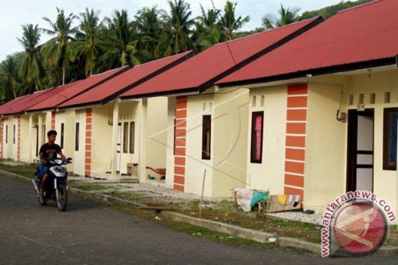Tapera syaratkan untuk  miliki rumah upah maksimal Rp8 juta
