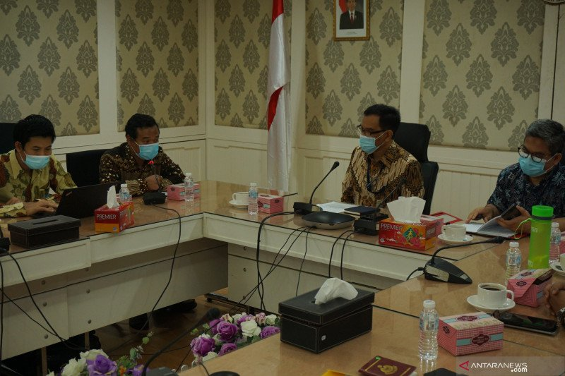 Ormas minta KBRI Kuala Lumpur bantu pemulangan kelompok rentan