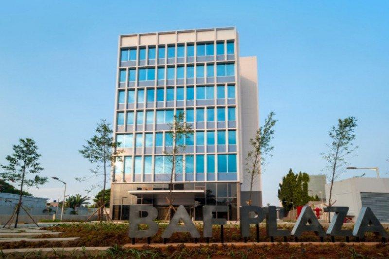 BAF berikan relaksasi angsuran kredit pada 200.000 nasabah