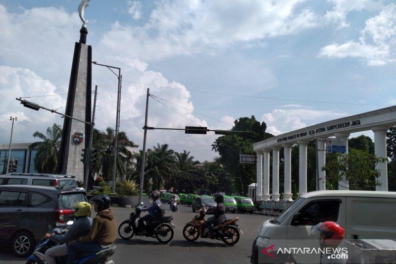 Hari jadi ke-538 Kota Bogor diharapkan jadi refleksi membangun kebersamaan