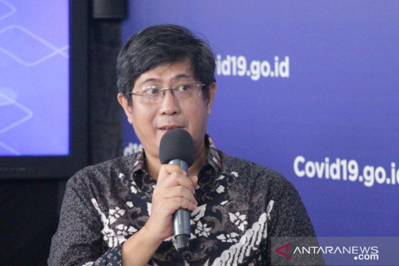 Pemprov DKI Jakarta telah menolak mayoritas permohonan SIKM
