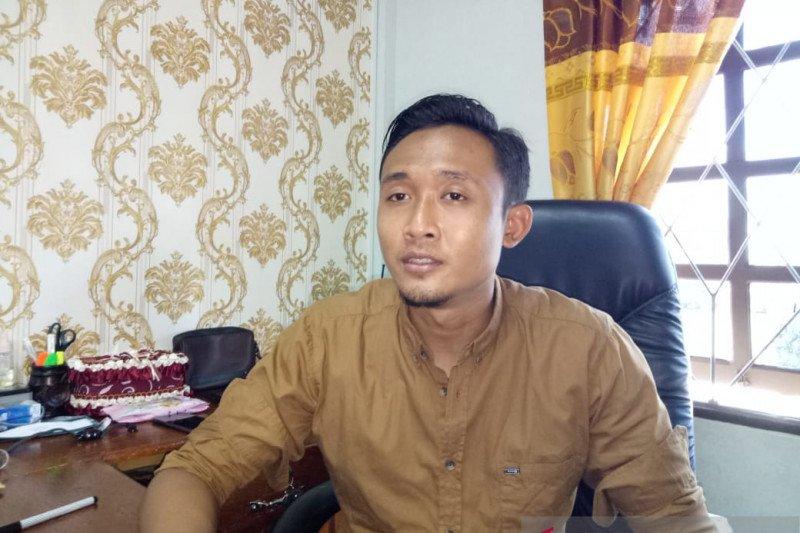 Polres Mimika dalami kasus penyerangan Kantor PT Freeport