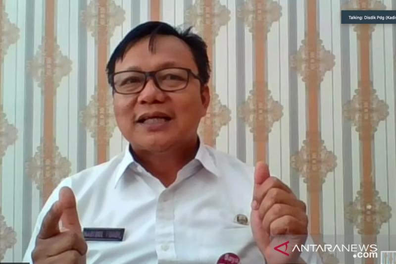 Padang rancang prosedur belajar mengajar di era kenormalan baru