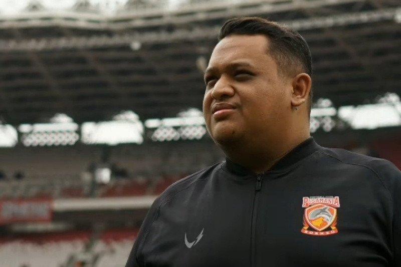 Borneo FC sudah kantongi beberapa nama pelatih baru