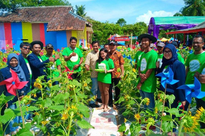 Rencana pembukaan objek wisata Bekasi disambut antusias pelaku usaha