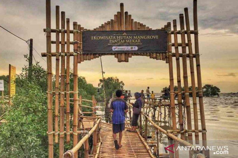 DPRD Bekasi minta perketat aturan teknis usaha wisata saat buka kembali