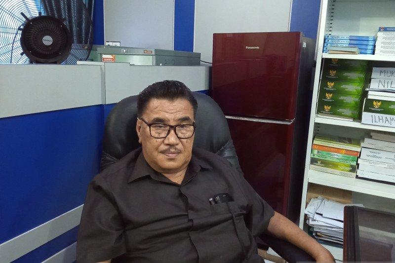 Legislator Padang harapkan PBM siswa di sekolah harus sesuai protokol kesehatan