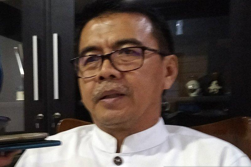 Sekda Kota Bogor khawatirkan PAD anjlok sampai 58 persen