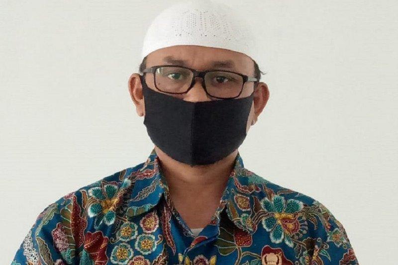 Semua pasien COVID-19 di Padang Panjang Sumatera Barat dinyatakan sembuh