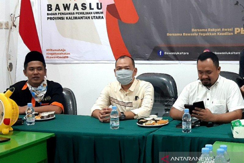 PWI: Sukses pilkada tergantung  disiplin warga jalani protokol COVID-19
