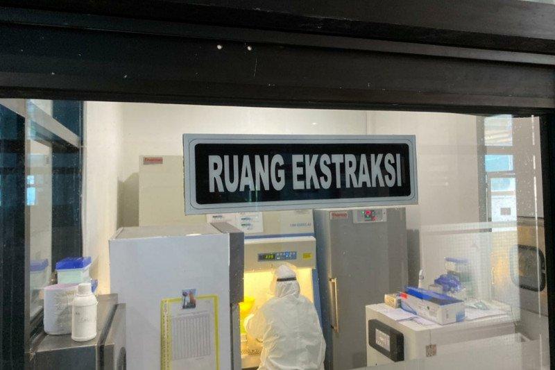 Insentif tenaga medis Lampung masih diverifikasi