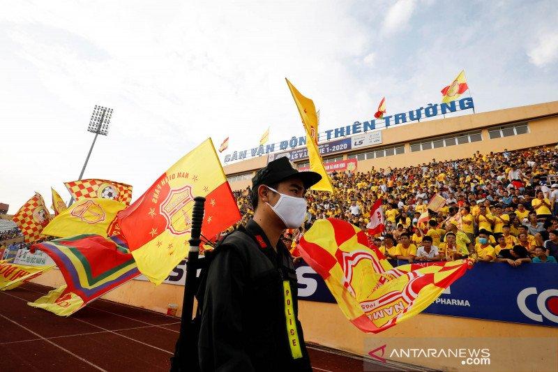 Meski bebas corona, Vietnam belum perbolehkan kedatangan turis asing