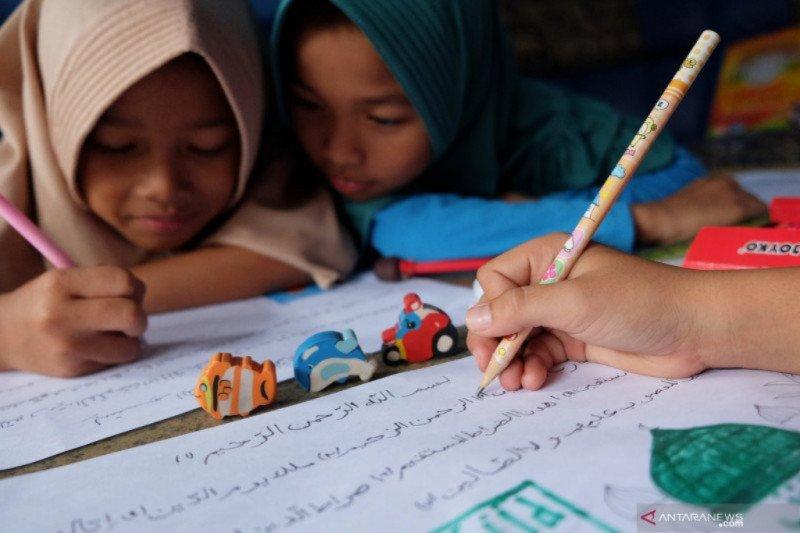 Pakar sebut kreativitas guru tentukan kualitas pendidikan di masa pandemi