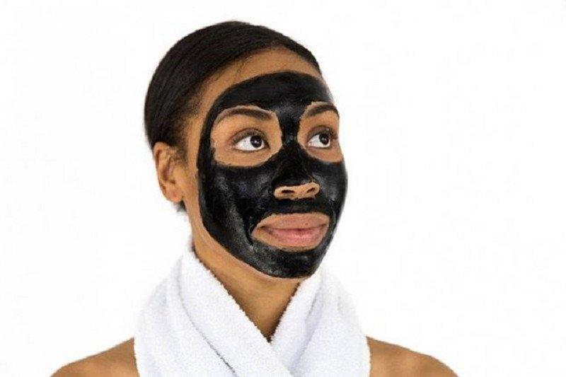Ini kesalahan menggunakan masker wajah yang sebabkan masalah kulit