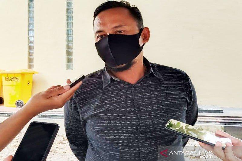 Kalteng Putra siap ikuti Liga 2 meski di Pulau Jawa