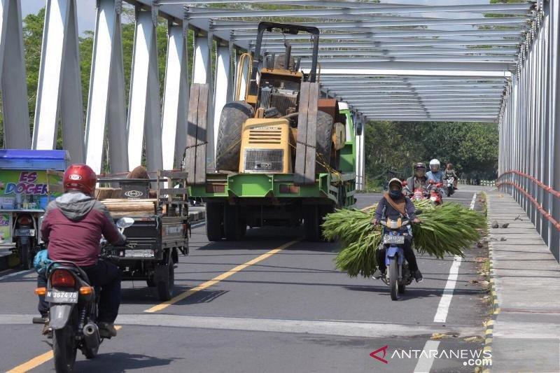 Ekonom yakin ekonomi Indonesia membaik asalkan penyerapan stimulus dipercepat