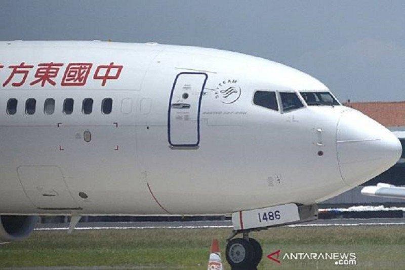 Penerbangan tujuan ke Wuhan segera dibuka, salah satunya dari Jakarta