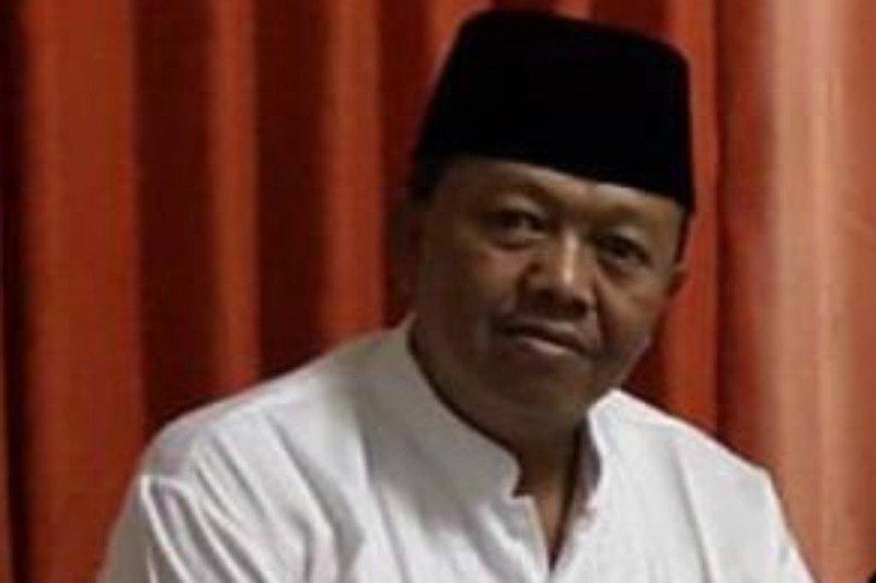 Ponpes Tegalrejo buka 20 Juni 2020, Gubernur Jateng diharapkan terbitkan edaran
