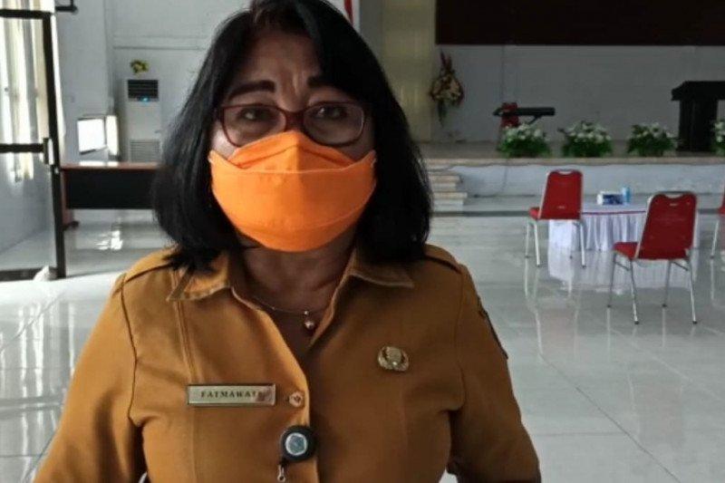 Kalebos : PAS Tingkat SD dan SMP Di Kabupaten Sitaro Dilaksanakan Mulai Hari Ini