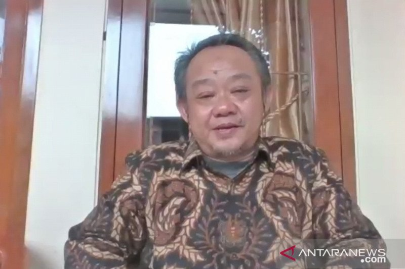 Seperti apa kedekatan Bung Karno dengan Muhammadiyah