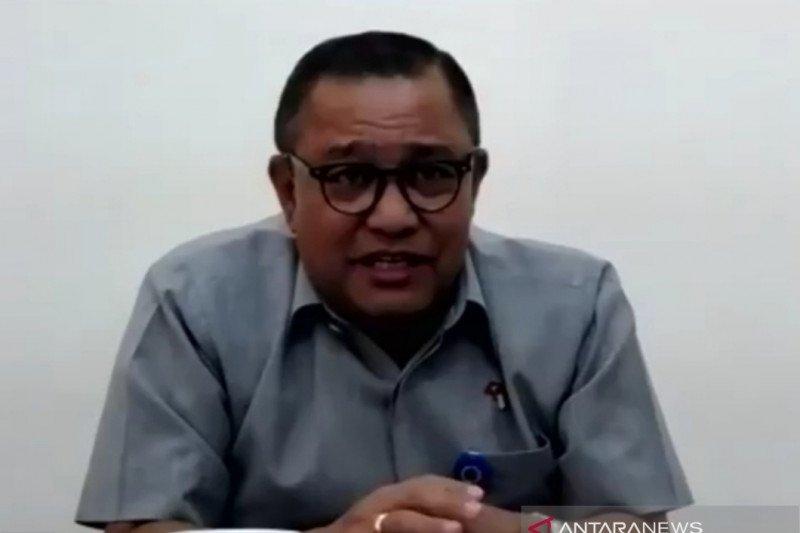 KBRI Dili dorong NTT operasikan kapal cepat Kupang-Dili