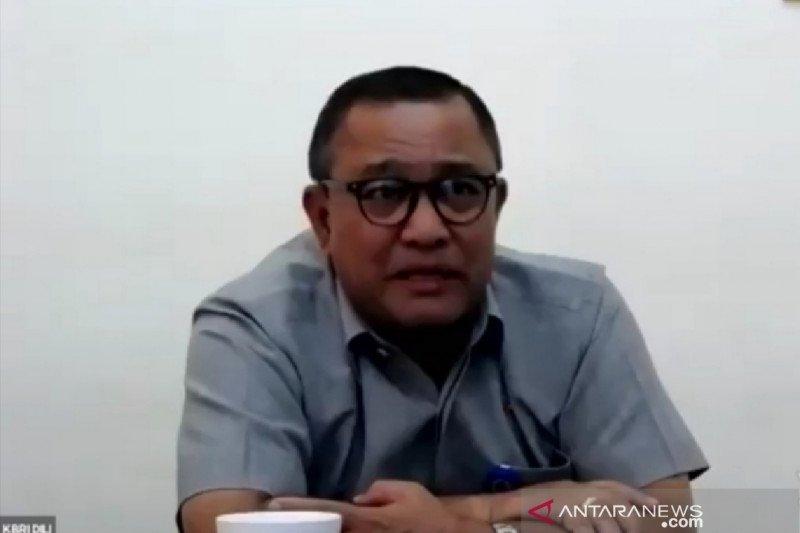 KBRI Dili minta jam operasinonal PLBN di Pulau Timor diperpanjang