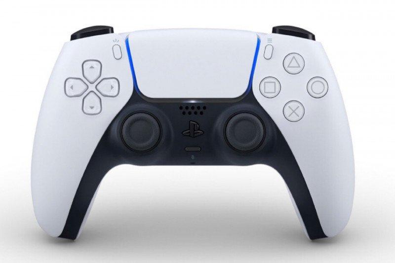Stok pra-pemesanan PlayStation 5 akan ditambah