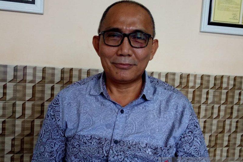 Pelni Timika belum buka penjualan tiket pelayaran penumpang kapal