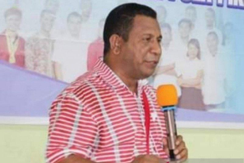 Legislator minta Pemprov NTT segera salurkan jaring pengaman sosial