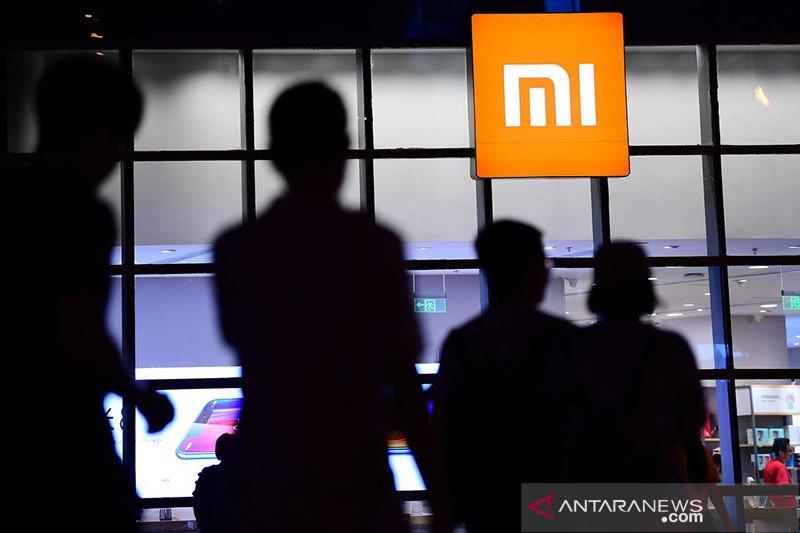Ponsel Xiaomi buka layanan perbaikan cepat di gerai resmi