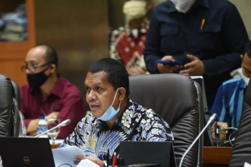 Anggota DPR RI desak Kemenko PMK percepat perbaiki tata kelola JKN