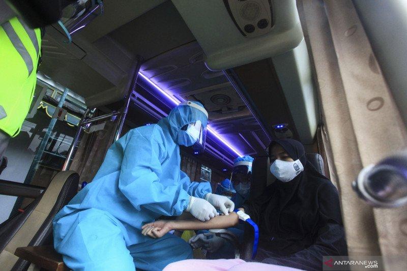 Yogyakarta tanggung semua biaya penanganan medis pasien COVID-19