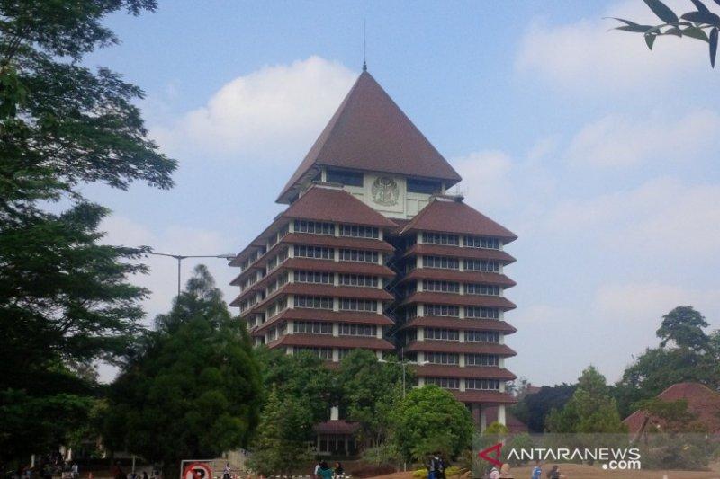 Jurnal internasional Fakultas Teknik Universitas Indonesia berhasil tembus Q1