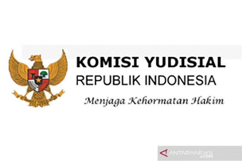 32 peserta lolos seleksi uji publik calon anggota KY