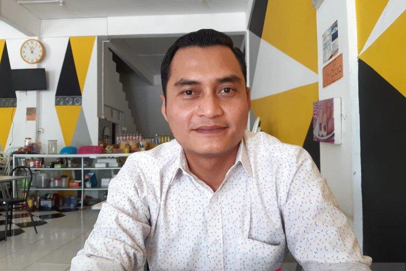 Bawaslu Bintan atensi  potensi pemilih ganda pada pilkada 2020
