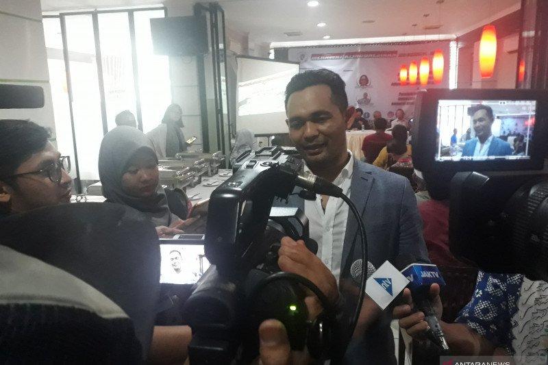 Analis Politik Boni sebutkan lima kriteria calon Kapolri