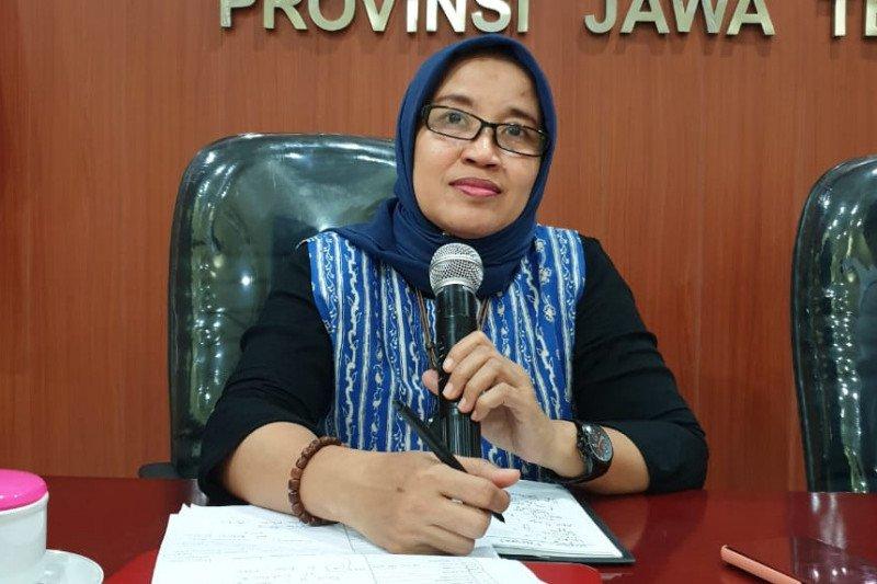 63 ASN di Jawa Tengah langgar netralitas pilkada
