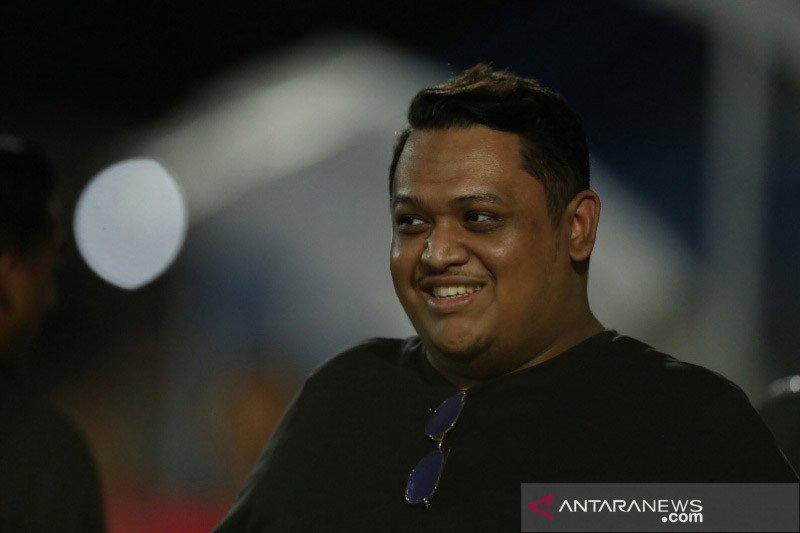Borneo FC ajukan Maguwoharjo sebagai stadion kandang pada Liga 1 2020
