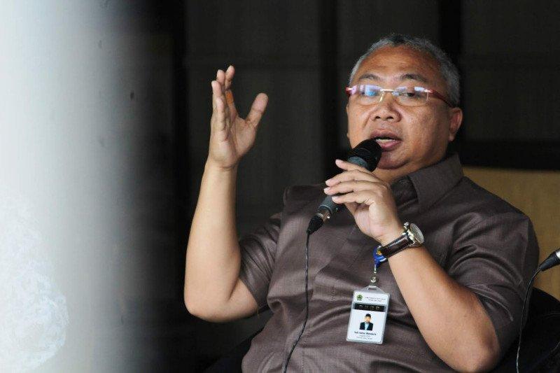 Legislator minta Pemprov  Jateng tetap laksanakan KBM daring