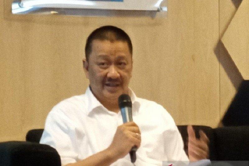 Garuda hormati putusan KPPU yang menyatakan bersalah soal tarif