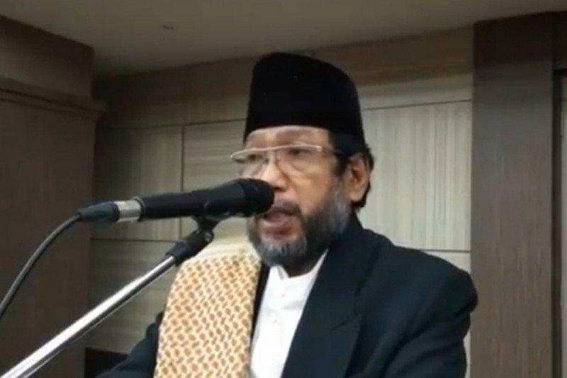MUI Sulsel tunggu juknis shalat Idul Adha 1441 H