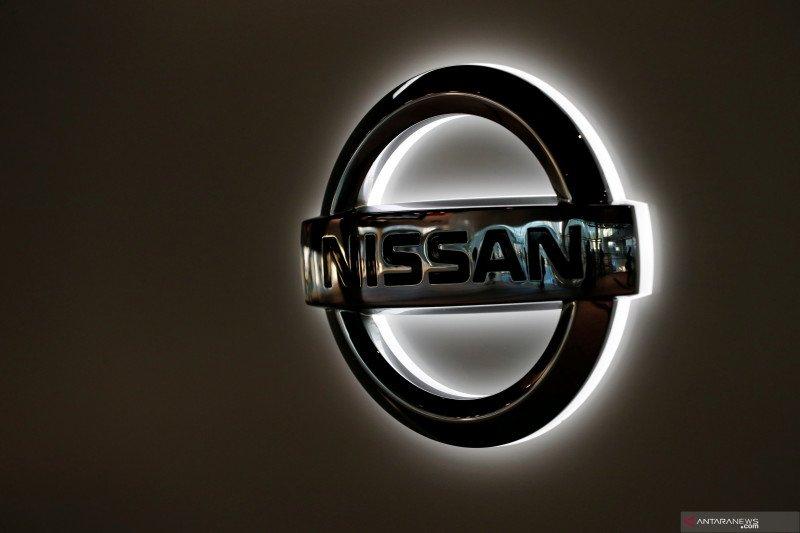 Rendahnya permintaan sebabkan Nissan pangkas shift pabrik mobil di Jepang