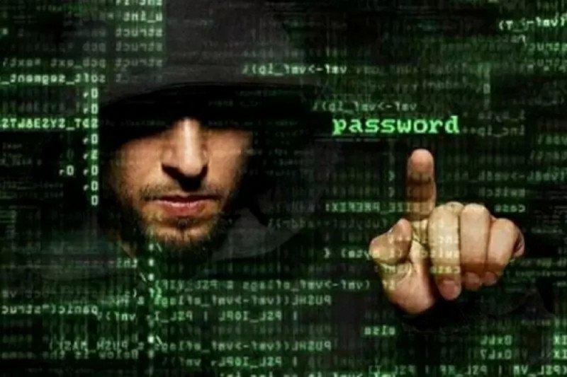 Pastikan keamanan siber data pribadi di instansi pemerintah