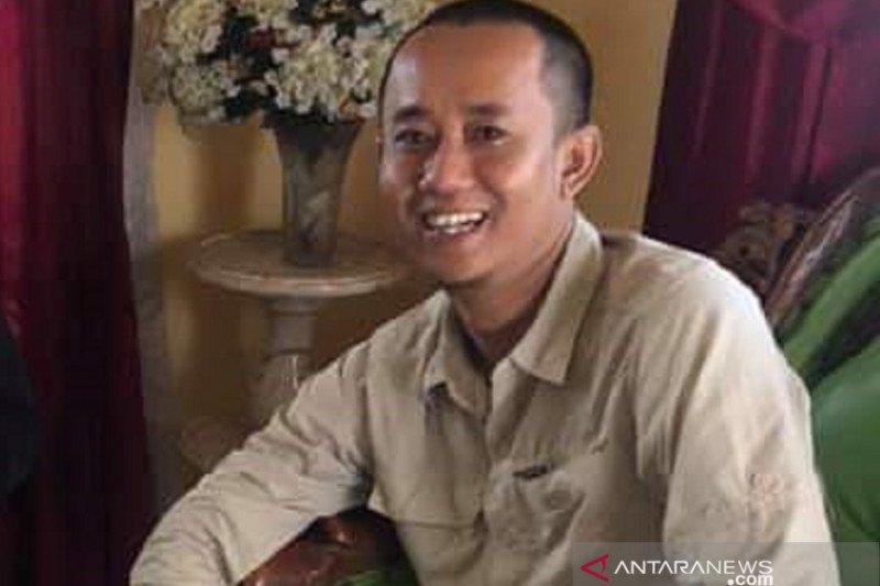 Pendaftaran calon bupati dan wabup Sukabumi dibuka September 2020